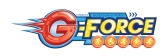 G-Force VBS: God's Love in Action! July27-29